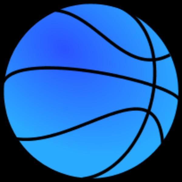 Track clipart basketball. Lakers lady lake city