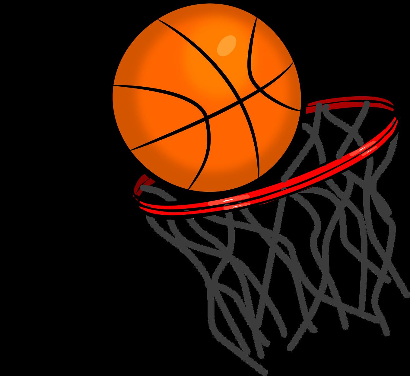 Clipart basketball grey. Brennan leathers southwest georgia