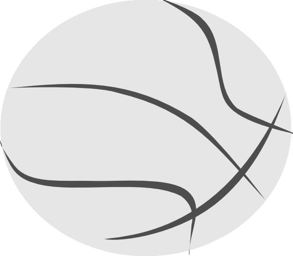 Ground clipart basketball. Court floor panda free
