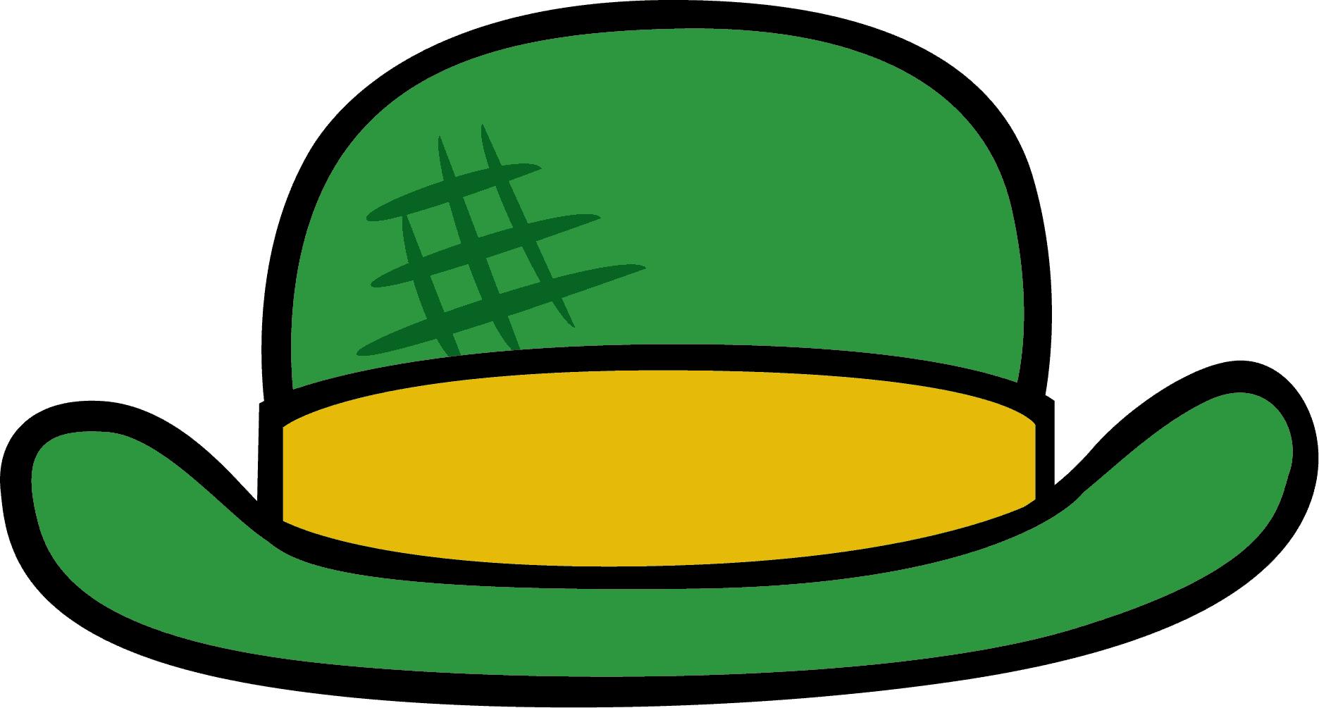 Fedora clipart spy hat. Clip art borders panda