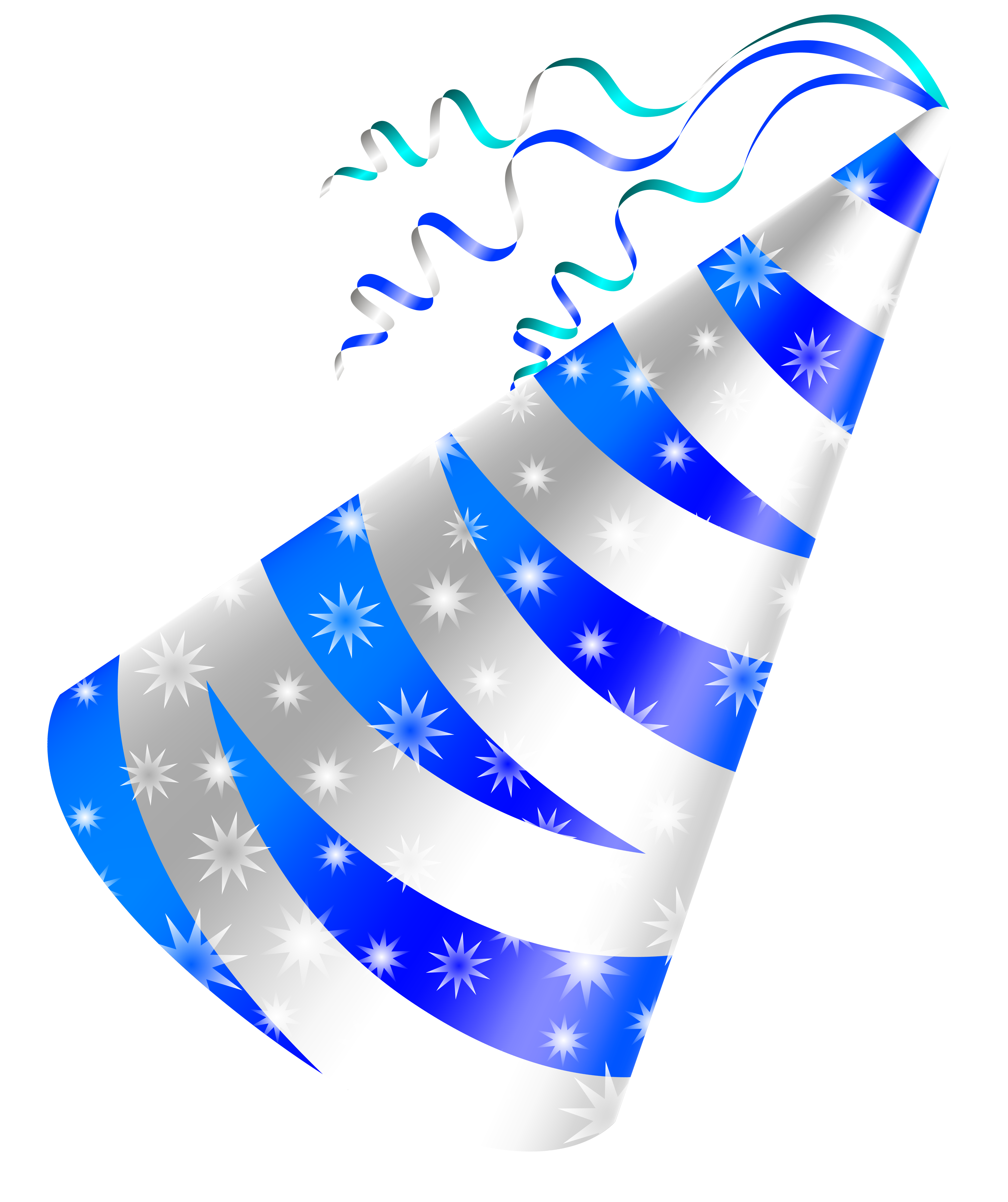 Party transparent background clipground. Worm clipart hat