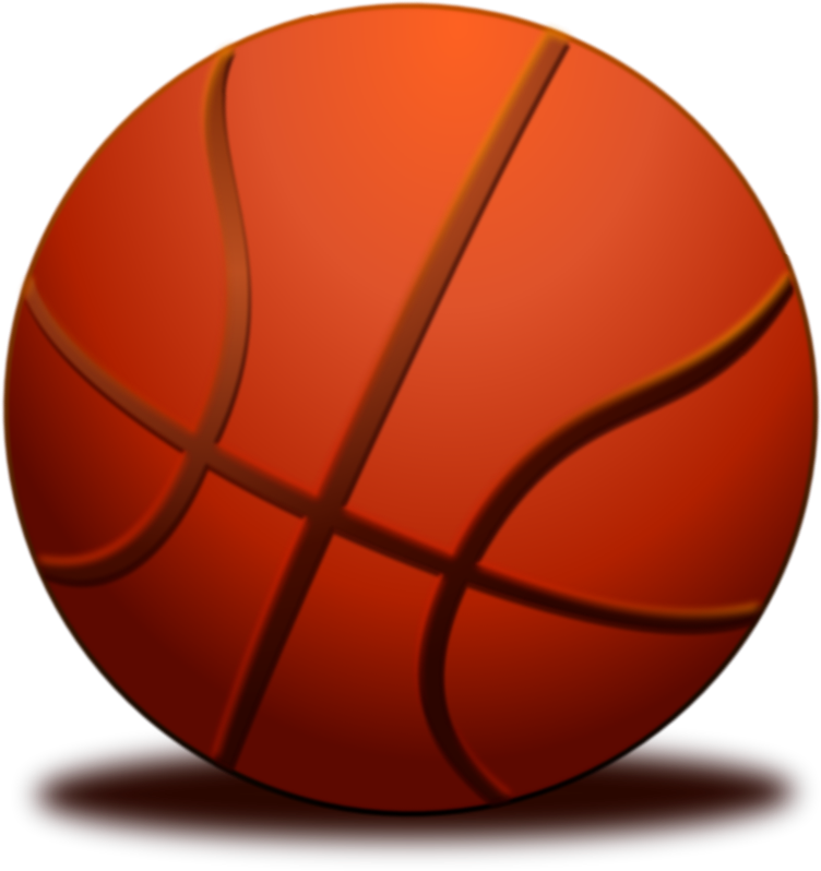 Png photo basket free. Water clipart basketball