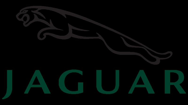 Clipart basketball jaguar.  new car logo