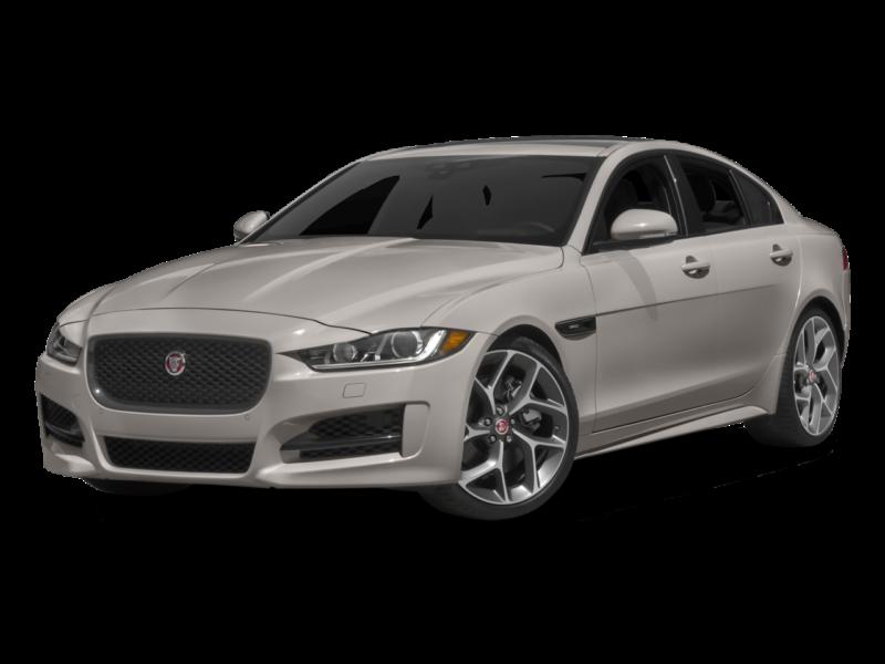 New model xe images. Clipart basketball jaguar