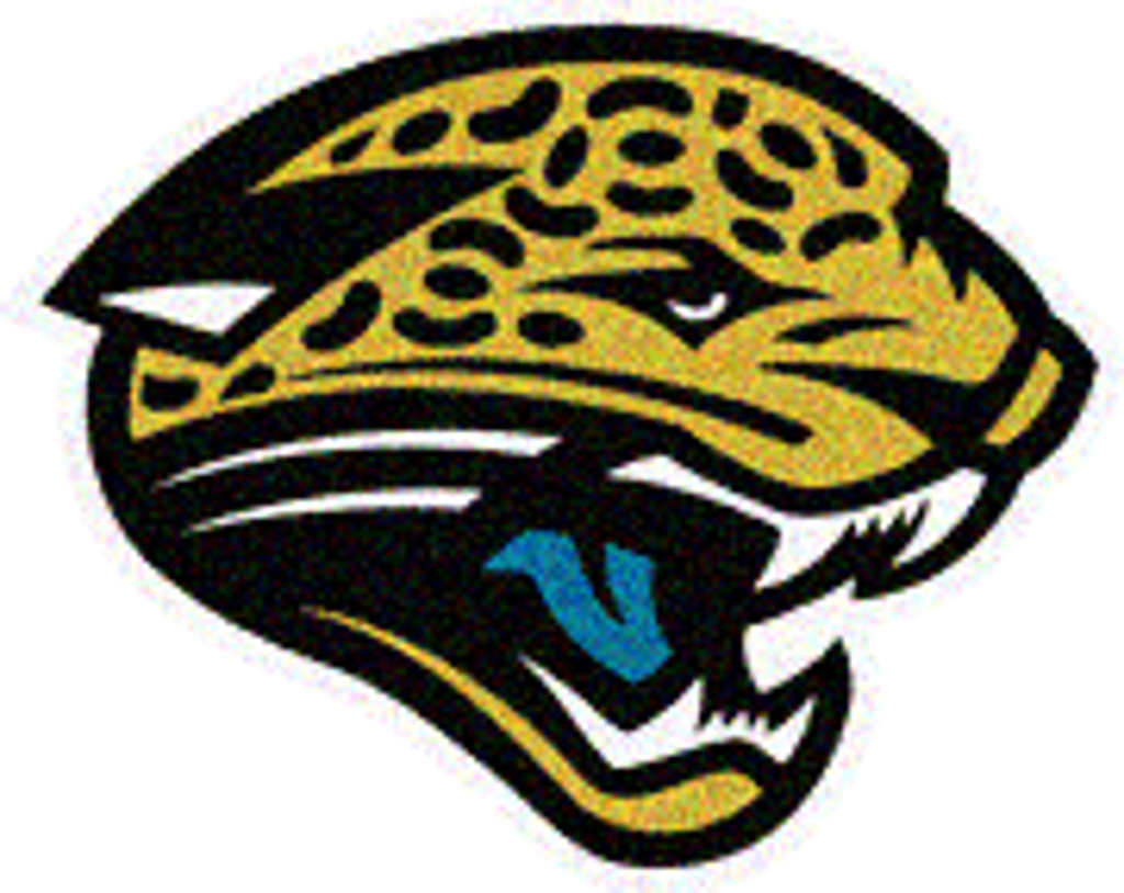 Clipart basketball jaguar. Clip art royalty free