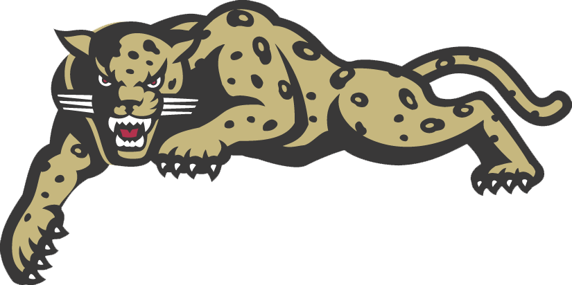 Clipart basketball jaguar. Free collection download and