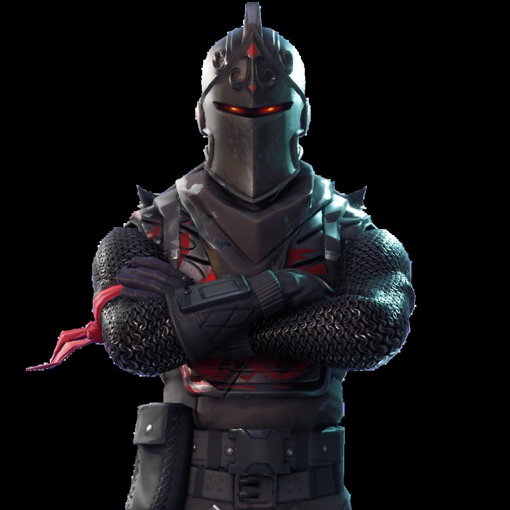 Da pro fortnite pinterest. Knight clipart mask