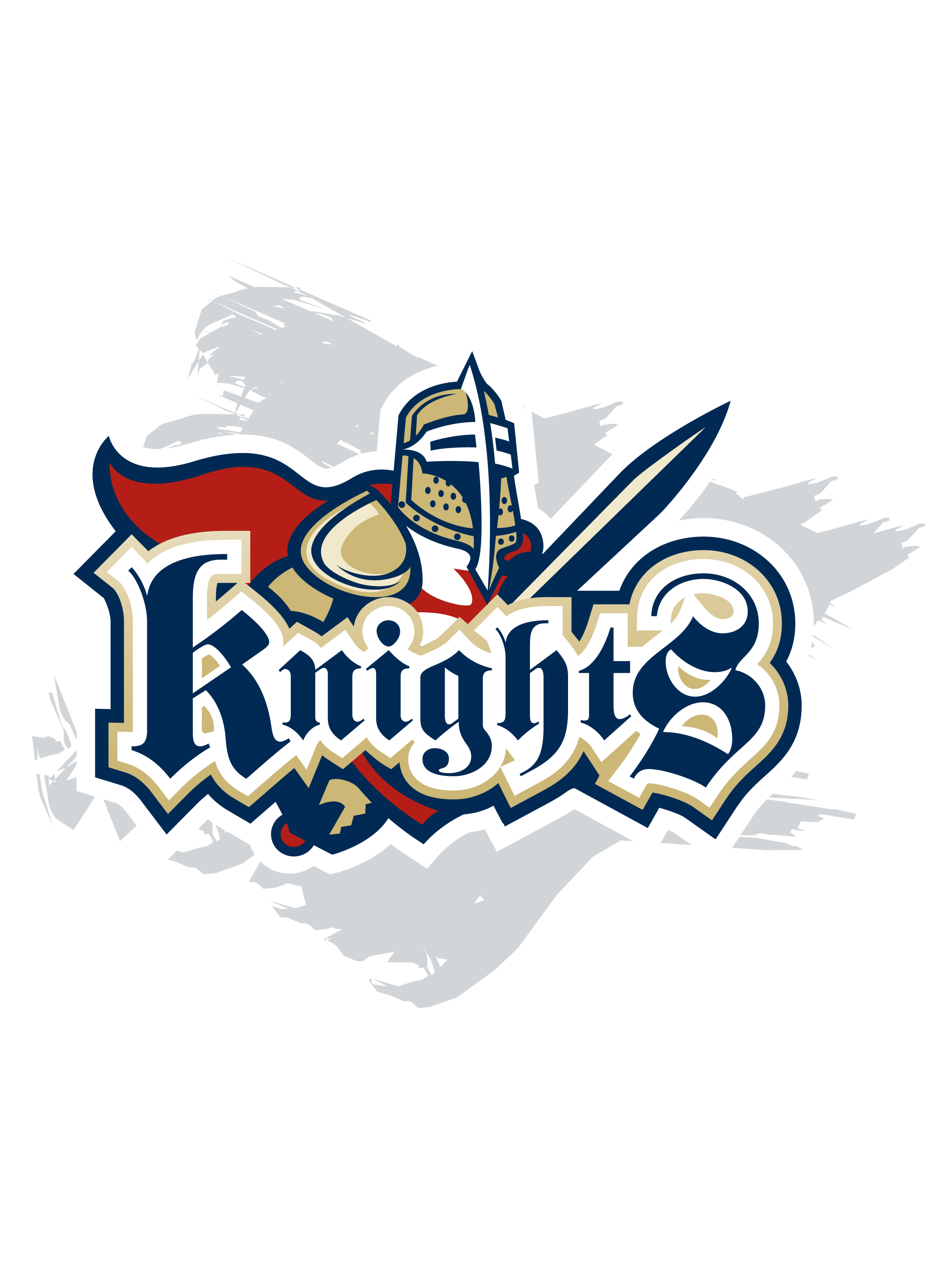 Knight clipart strong. Knights logo pinterest and