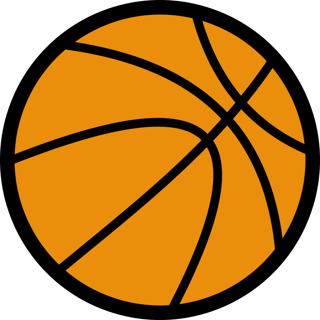 Wolves clipart basketball. Free group paberishme
