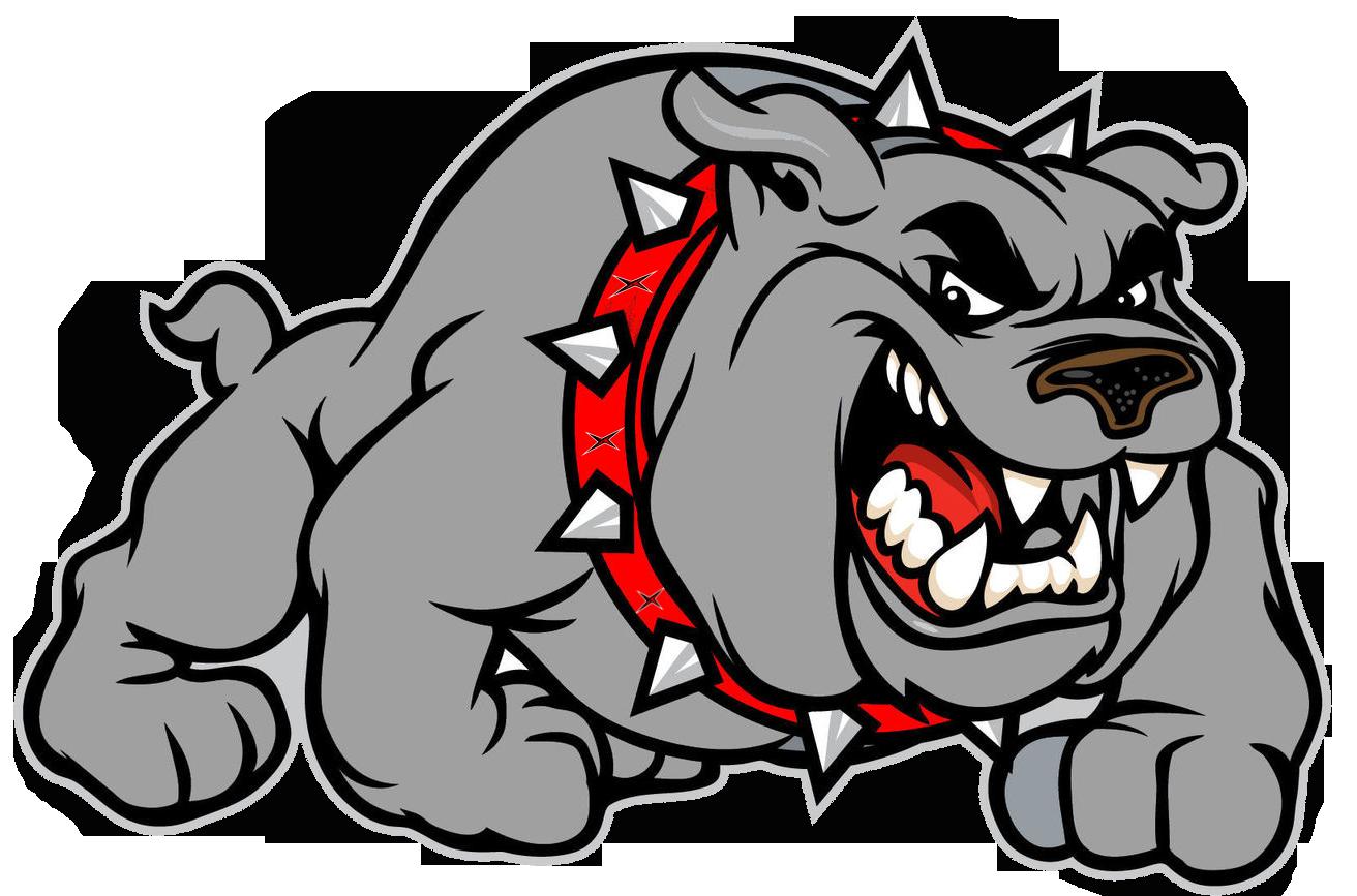 Wrestlers clipart bulldog. Logo png pinterest logos