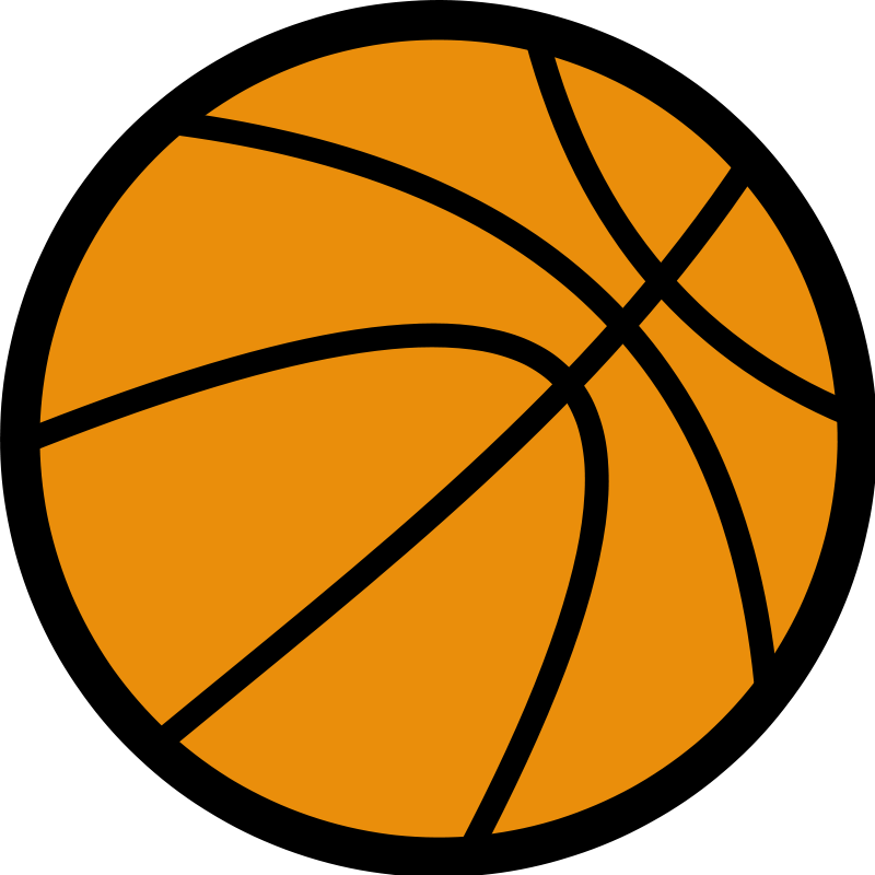 Words clipart basketball. Collection of cartoon buy