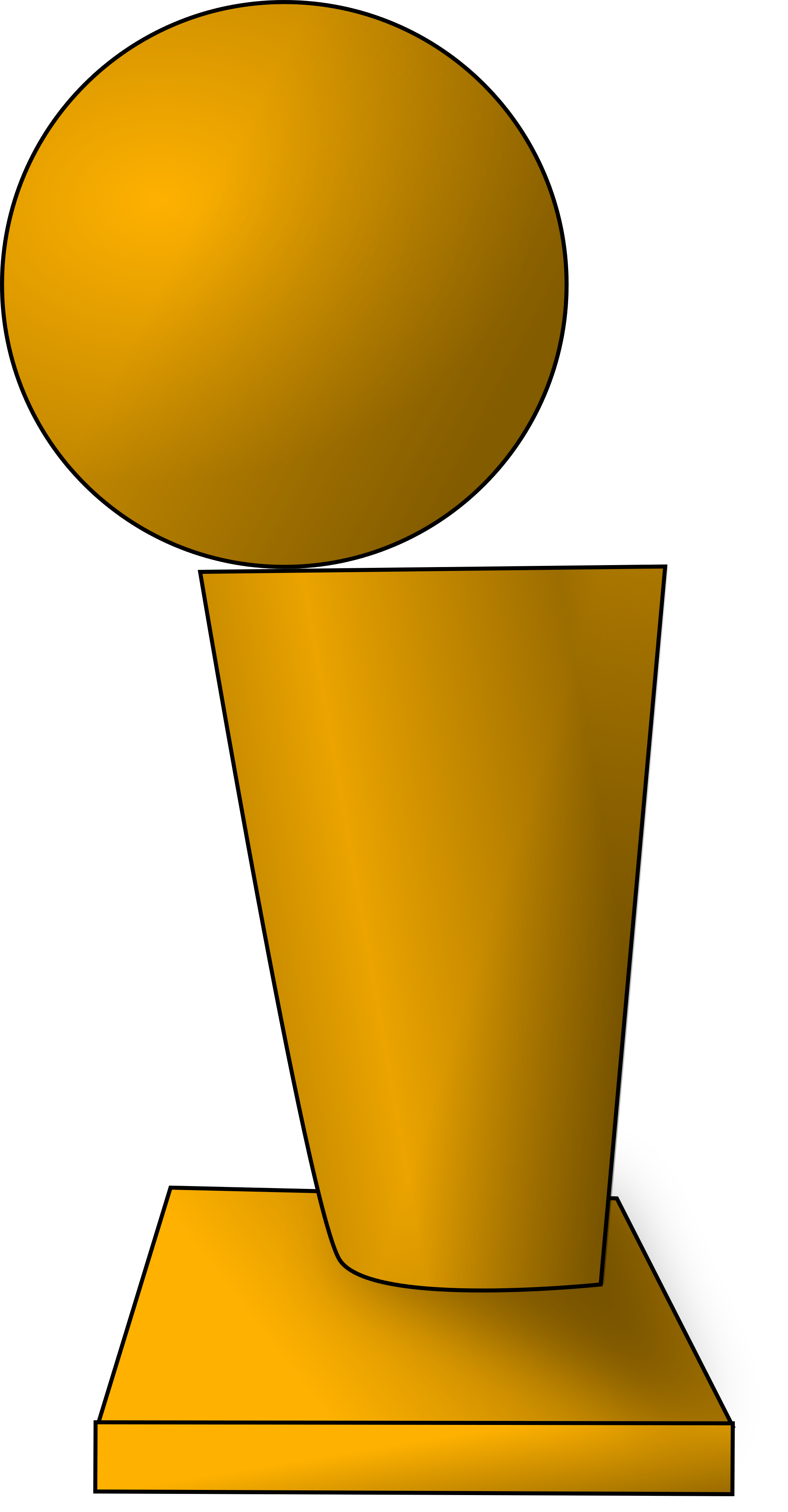 Softball clipart trophy. Basketball championship free collection