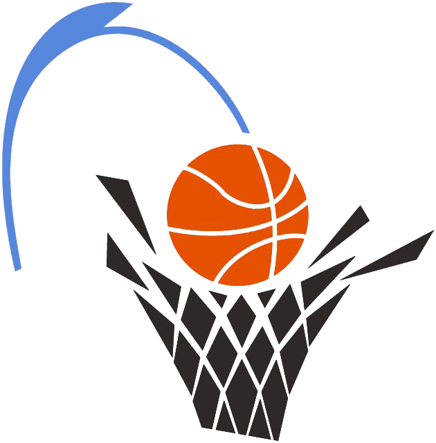 collection of basketball. Missions clipart background