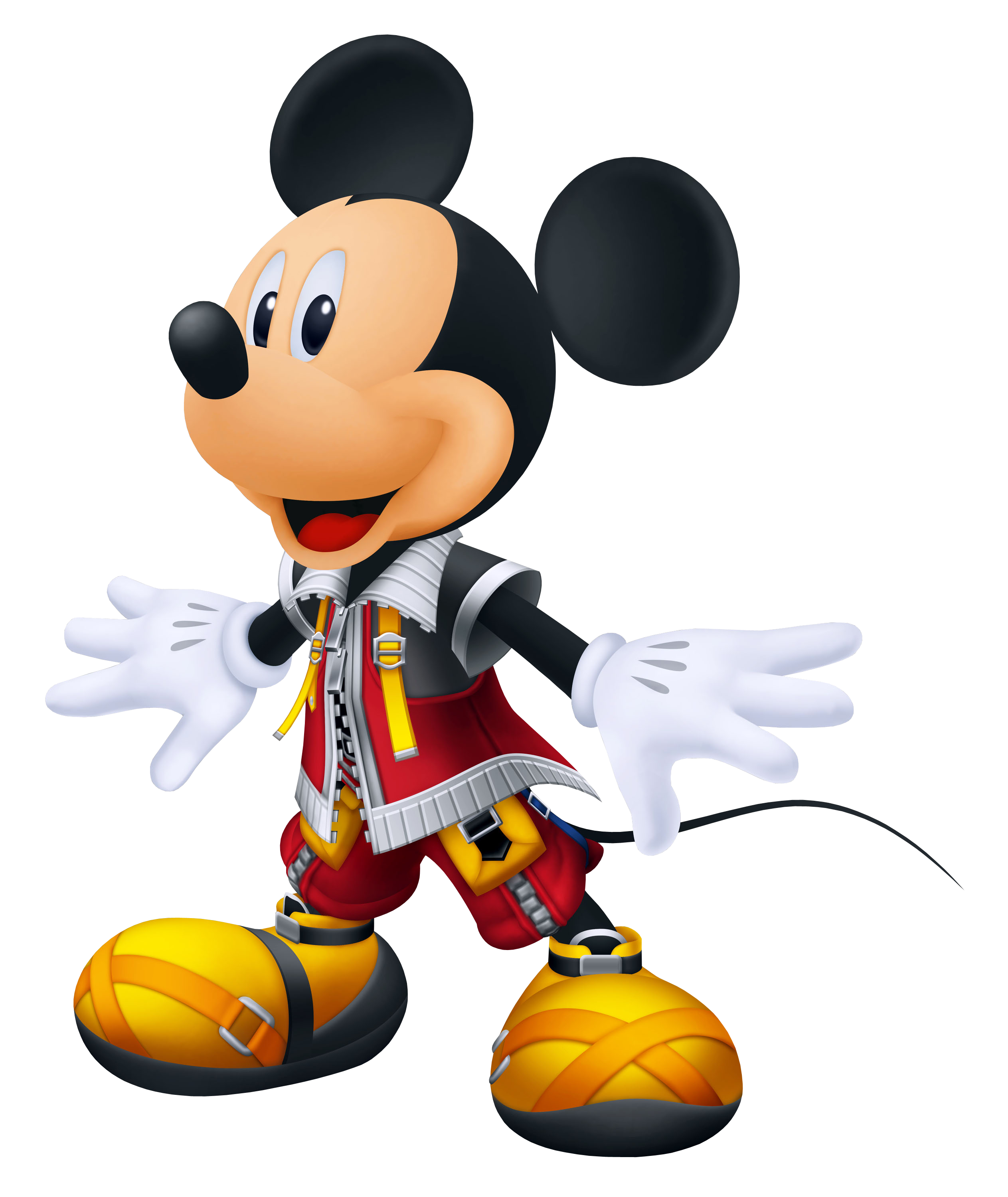 clipart key mickey mouse
