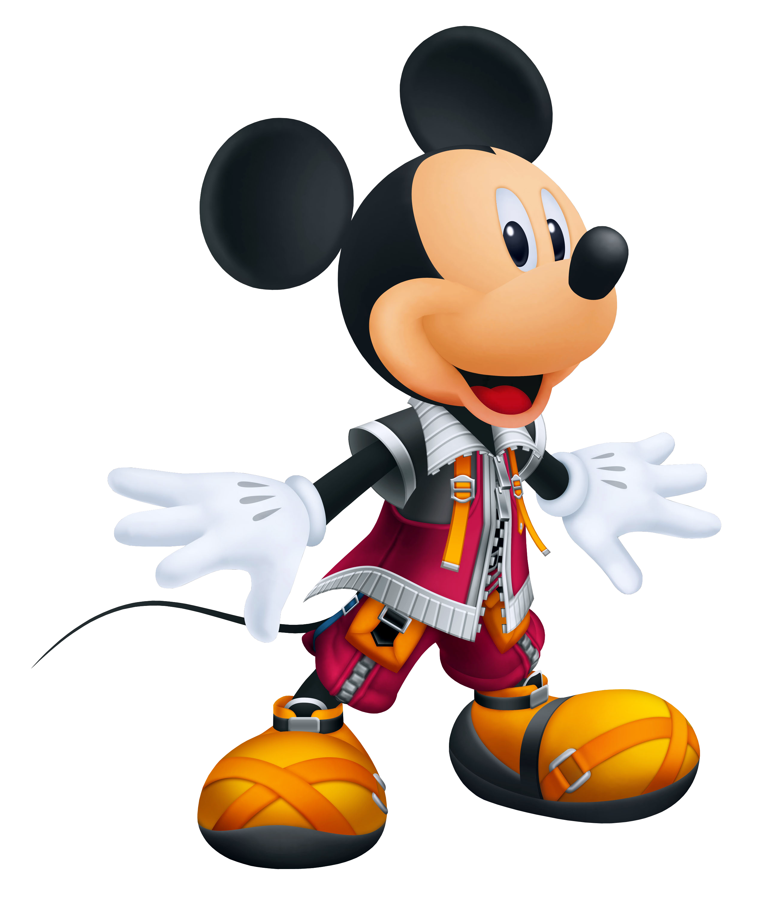 Key clipart mickey mouse. King png image purepng