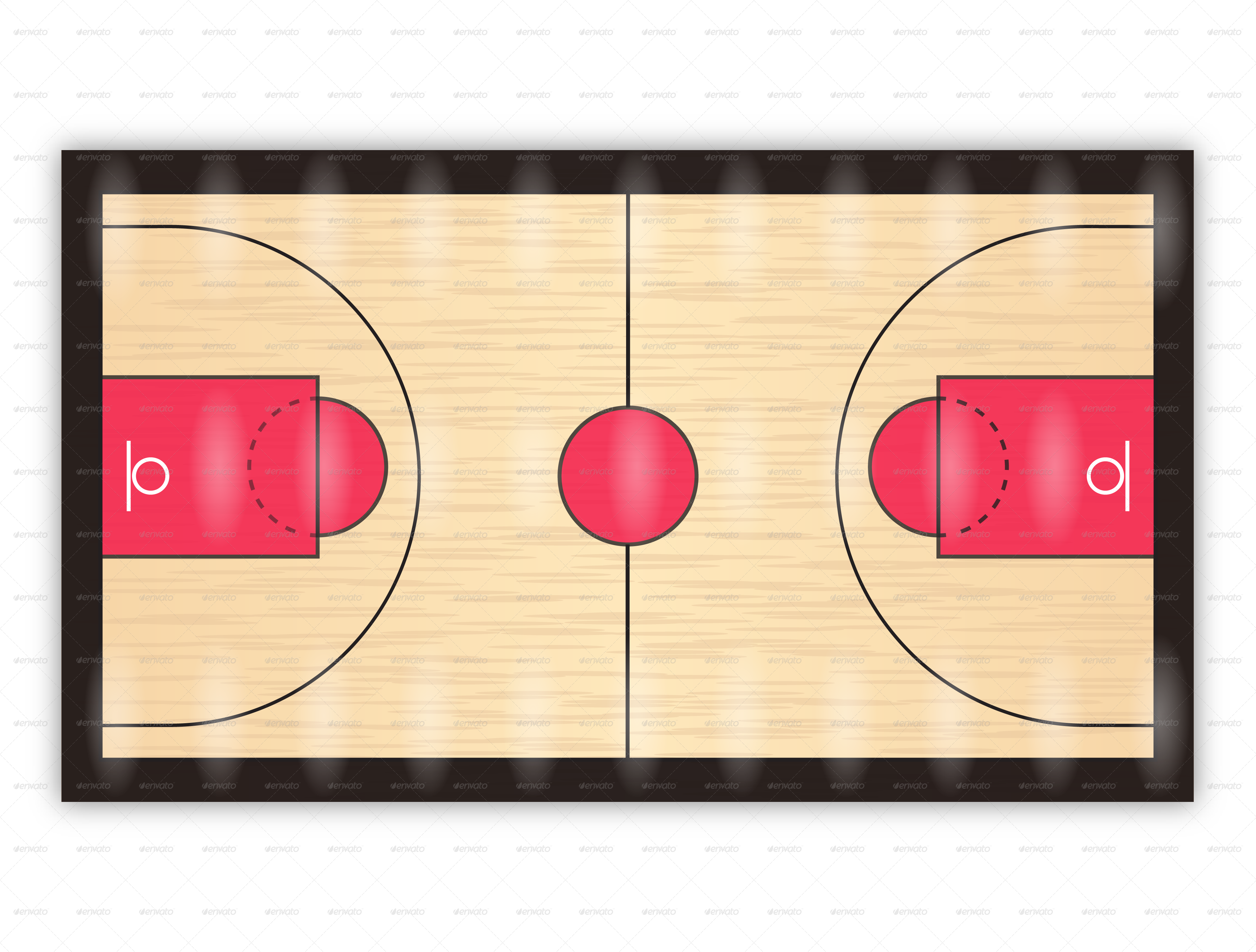 Fileathens olympic court jpg. Ground clipart basketball