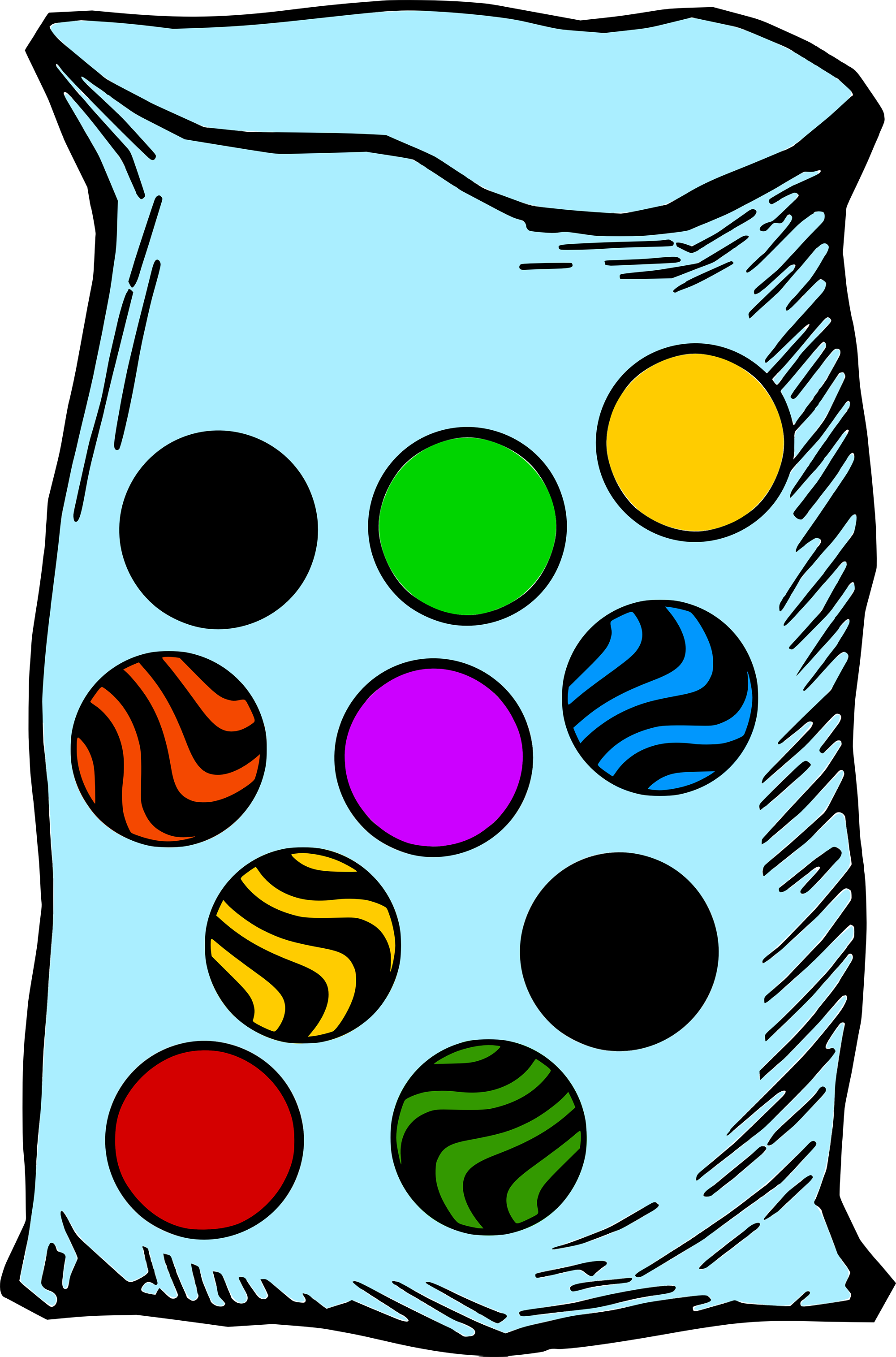 Marbles clipart real. Pdf at getdrawings com