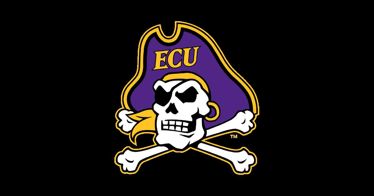 Ecu pirates png transparent. Clipart football pirate