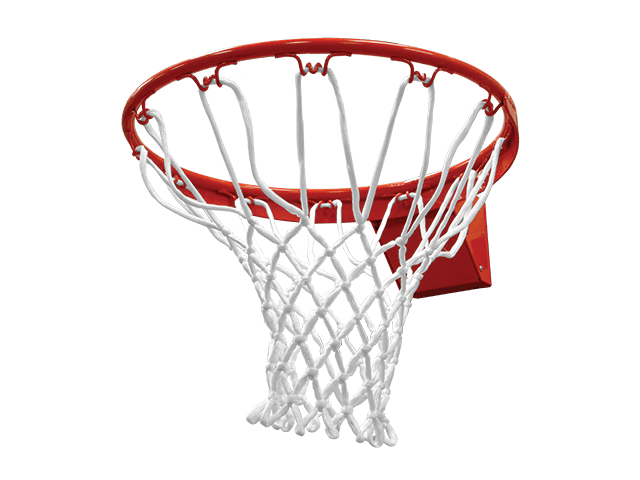 Net white background images. Ground clipart basketball