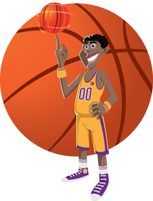 Pirates clipart basketball. Free images photos download