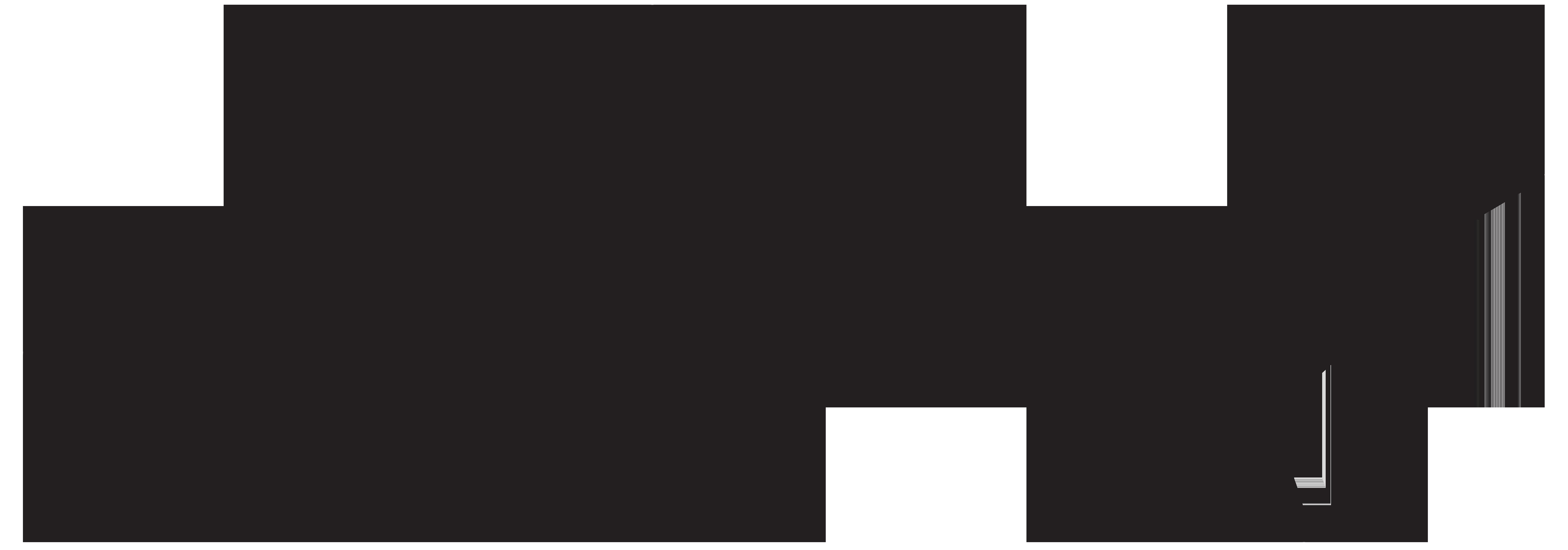 Free clip art silhouette. Clipart shark nice shark