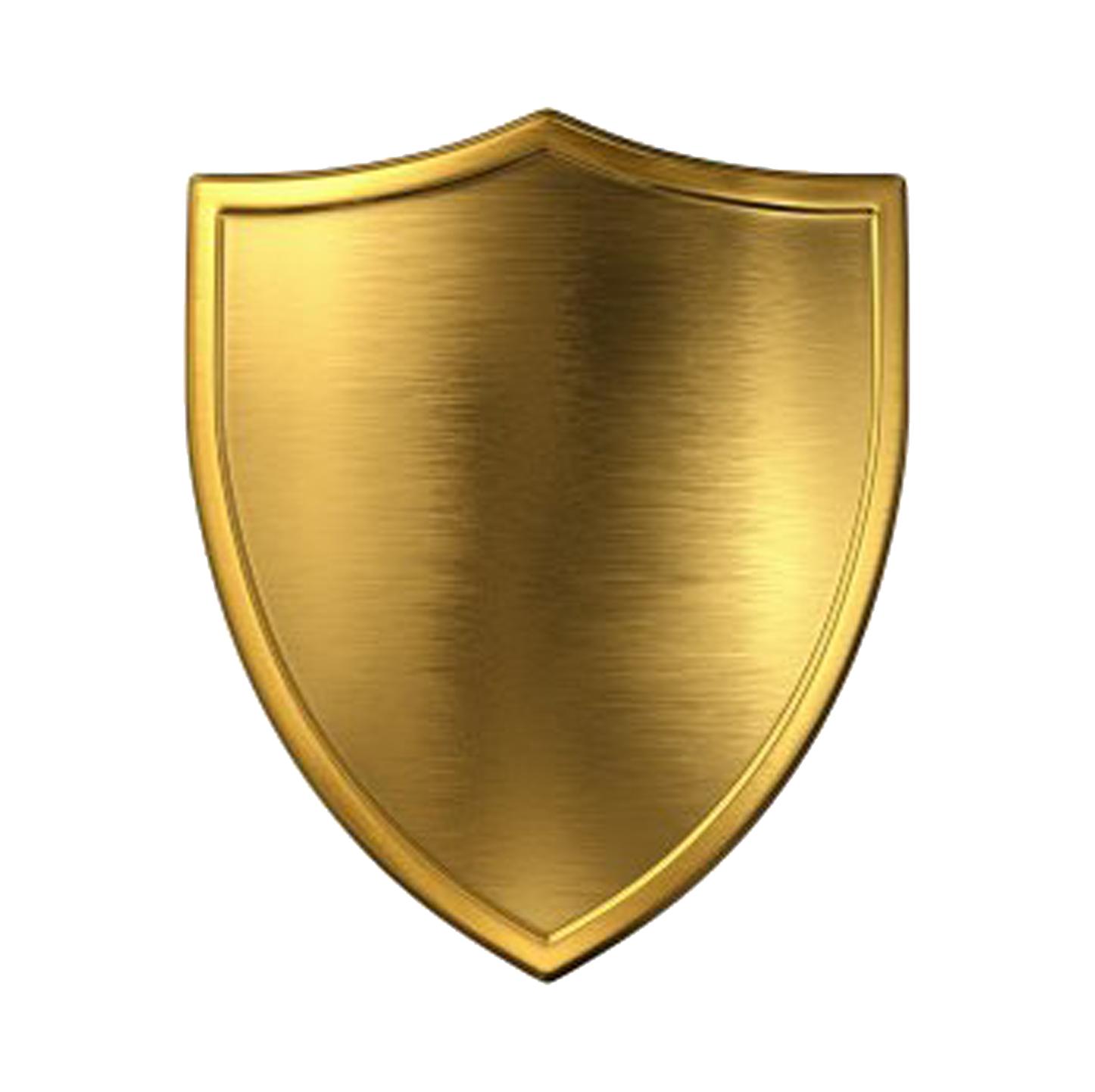 Free download clip art. Clipart shield school