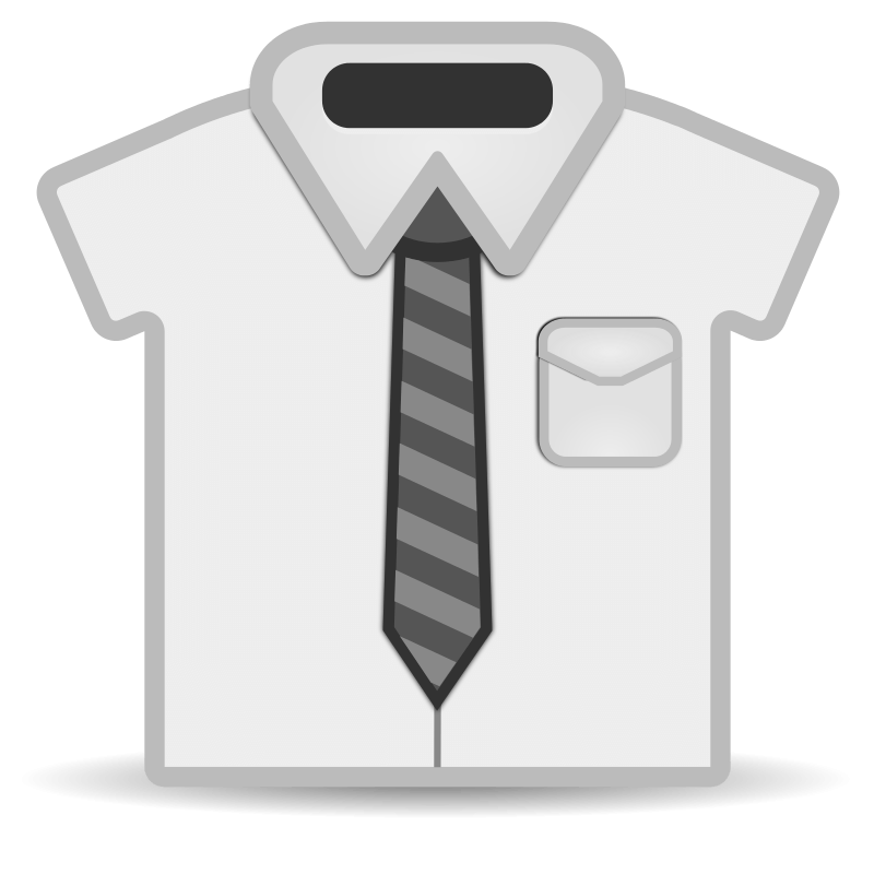 Free polo sign cliparts. Clipart basketball shirt