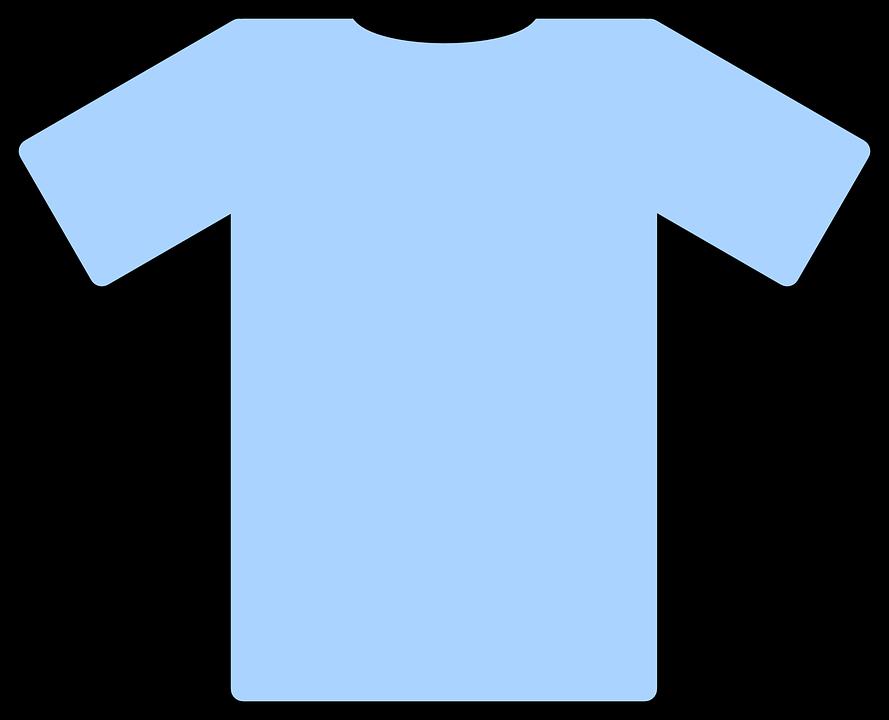 Clipart basketball shirt. Jersey free download best