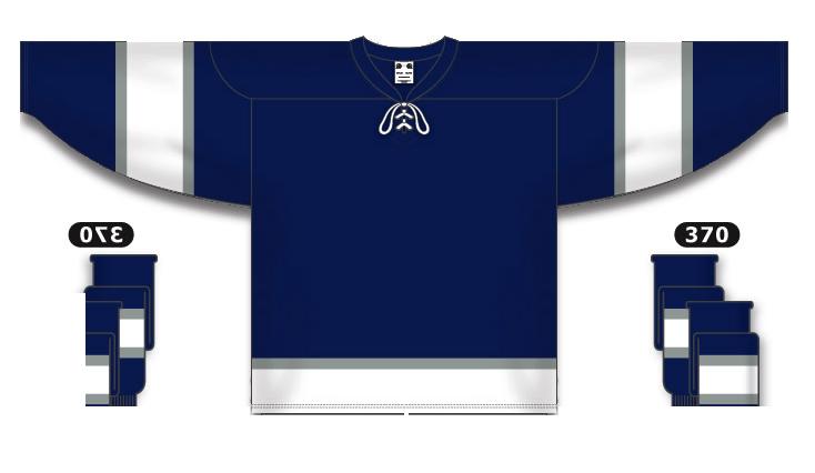 Design edmonton oiler team. Clipart basketball shirt