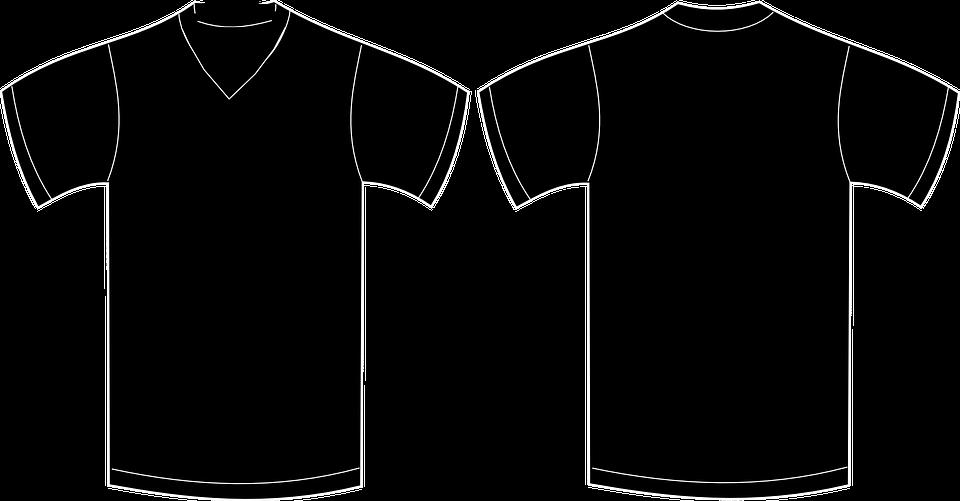 Jersey template shop of. Clipart basketball shirt