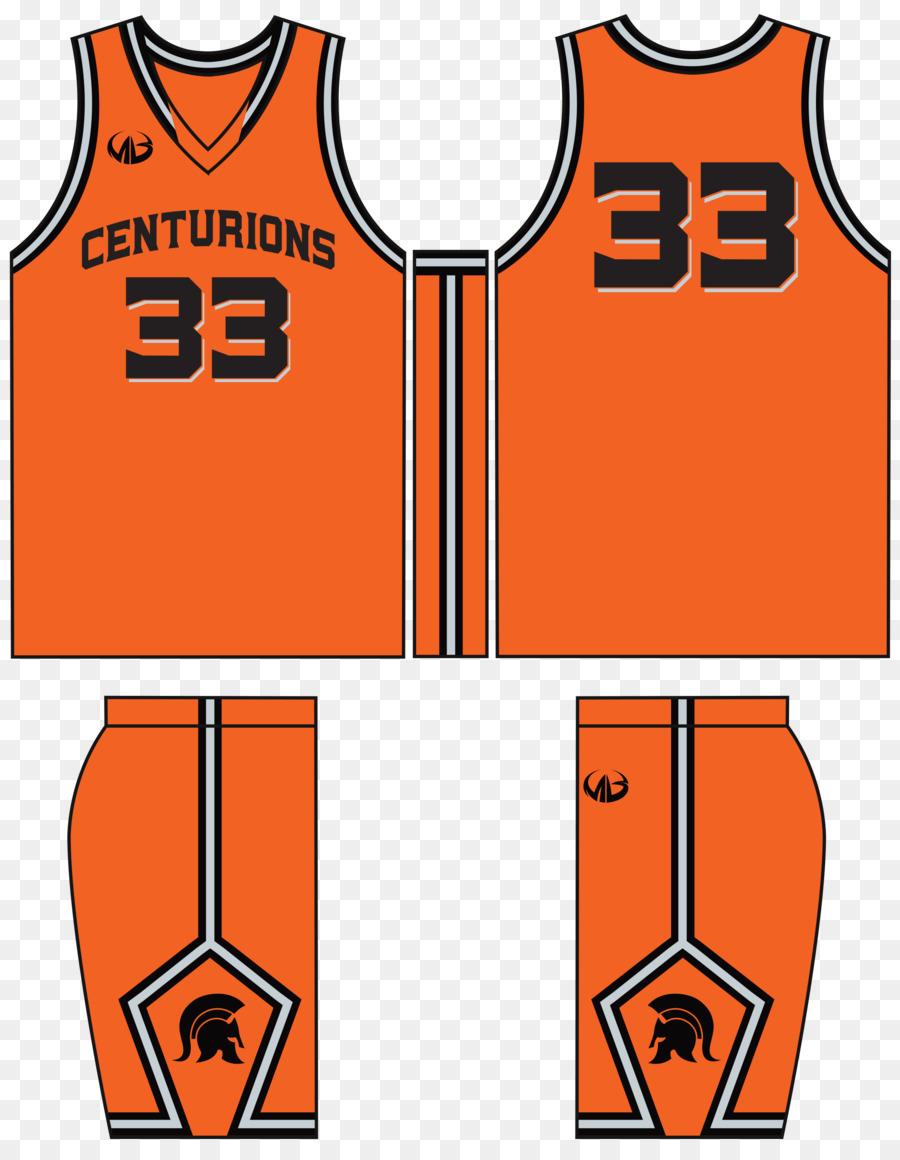 Clipart basketball shirt. Cartoon uniform team