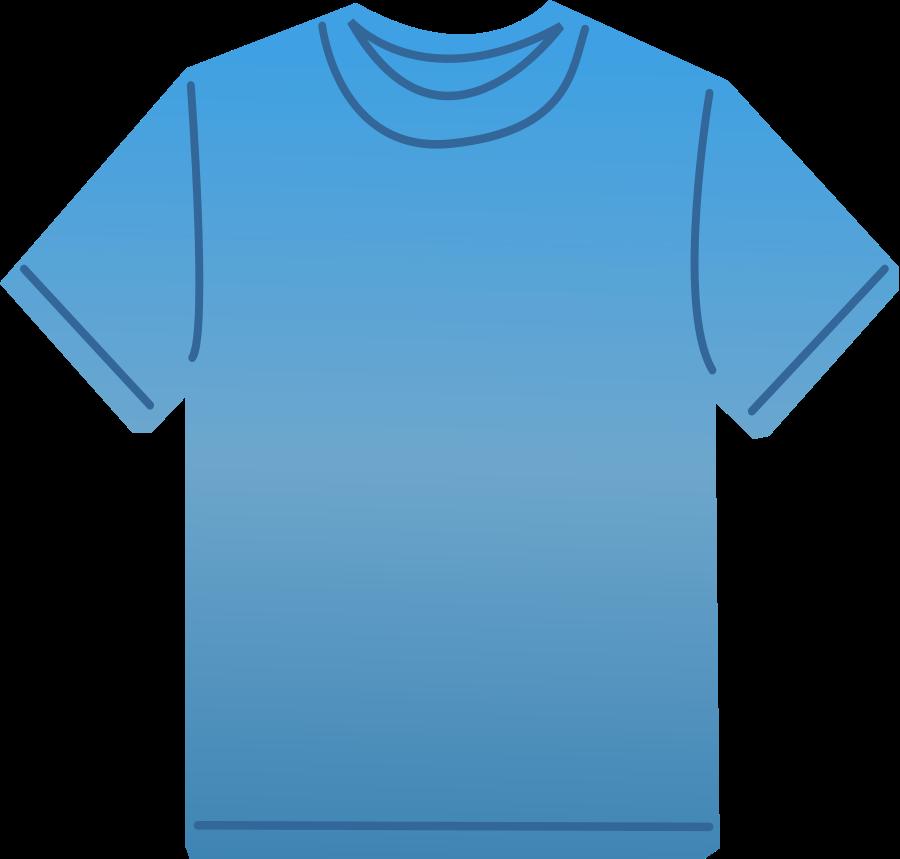 Clothing clipart shirt. Panda free images shirtclipart