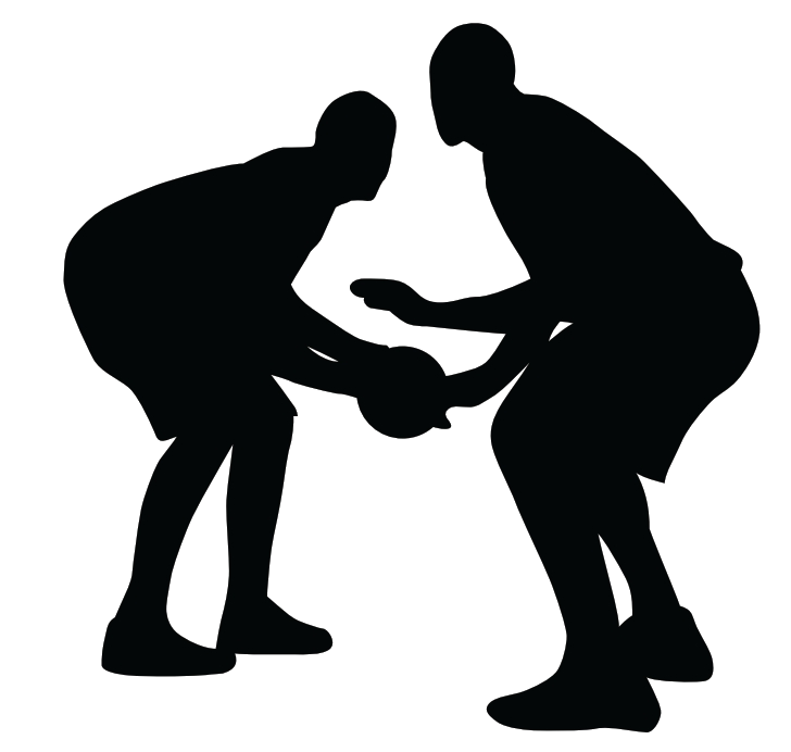 collection of defense. Fight clipart defensive