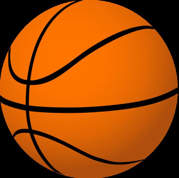 Student clipart basketball. Senior future crusader nights