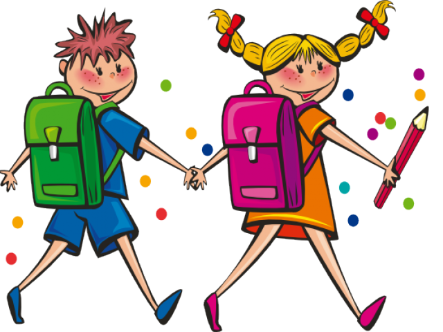 Student images free download. Competition clipart writing