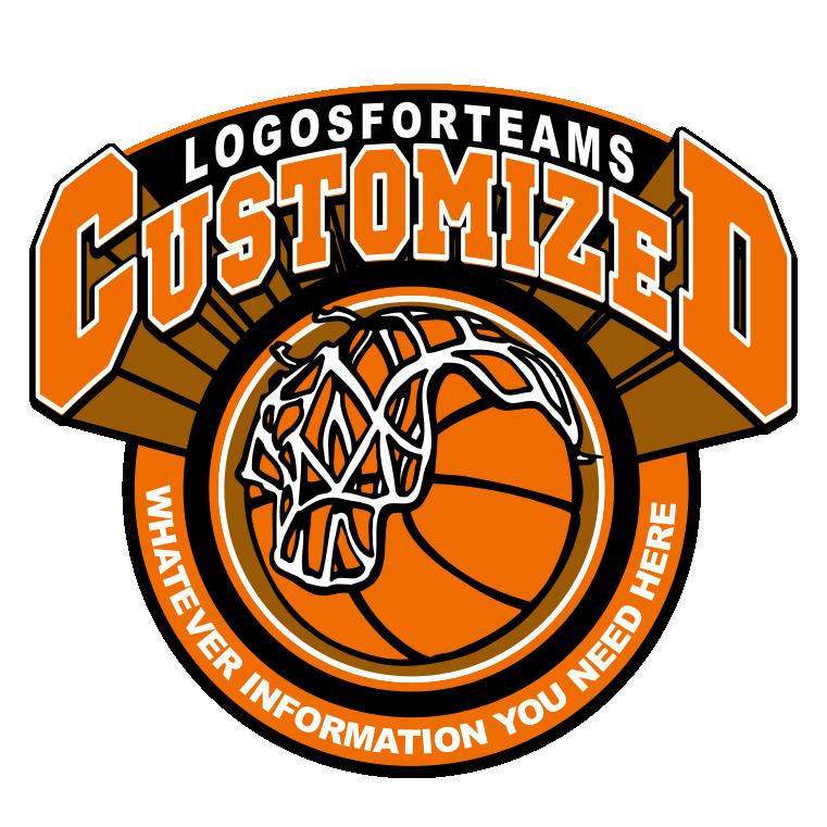 Roadrunner clipart basketball.  collection of logo