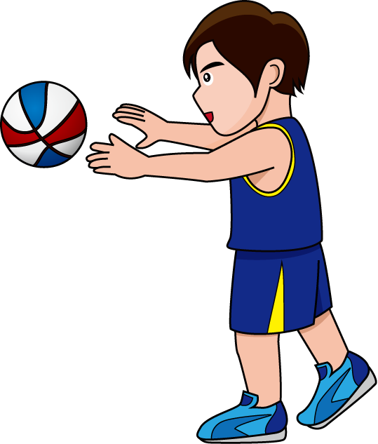 History piktochart visual editor. Free clipart basketball