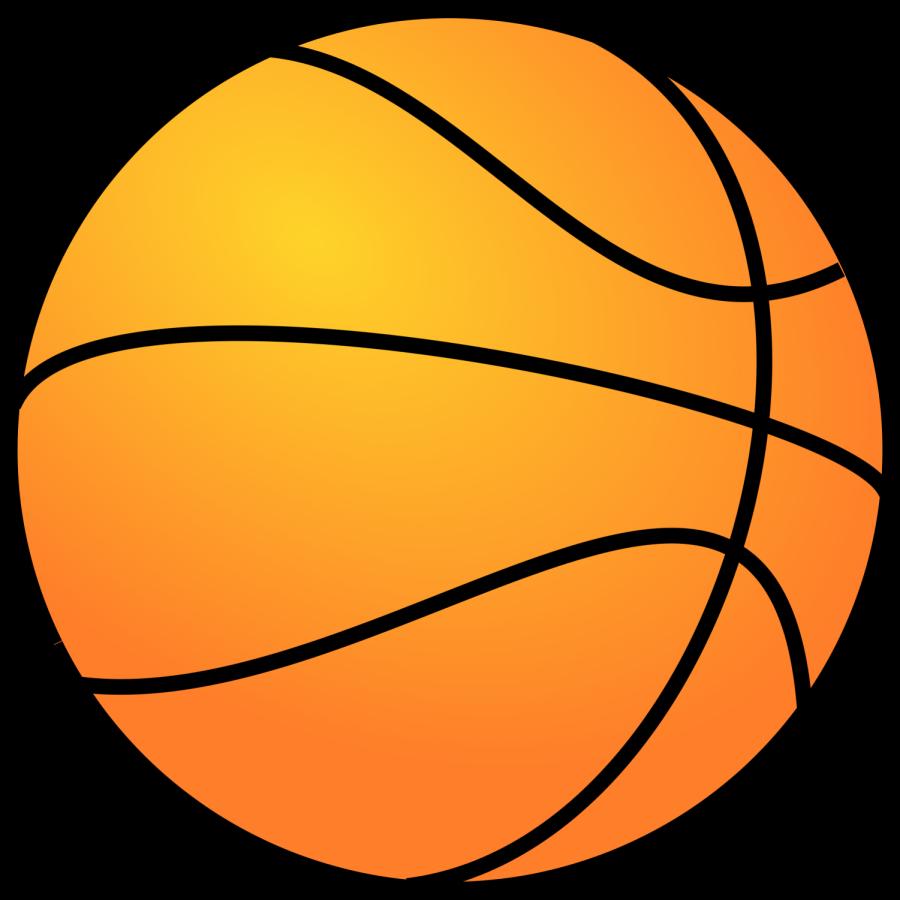 Doumit praises poetsch on. Gym clipart basketball practice