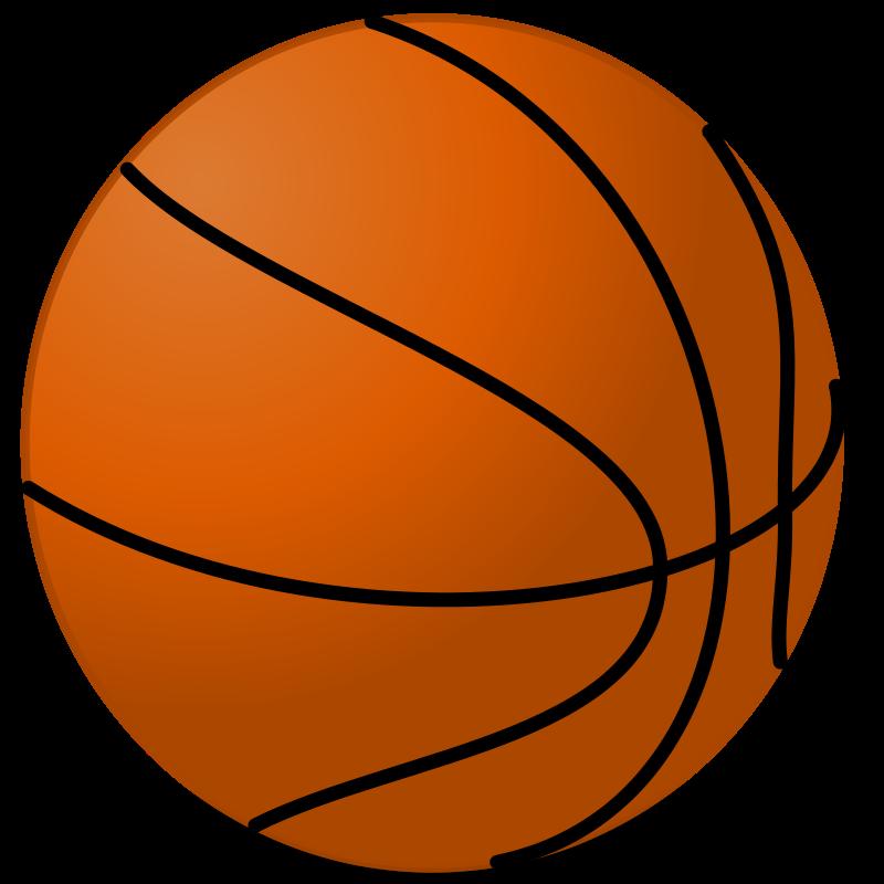 Basketball clip art pep. Female clipart sports coach