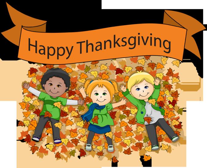 Clipart bear thanksgiving. Free preschool cliparts download