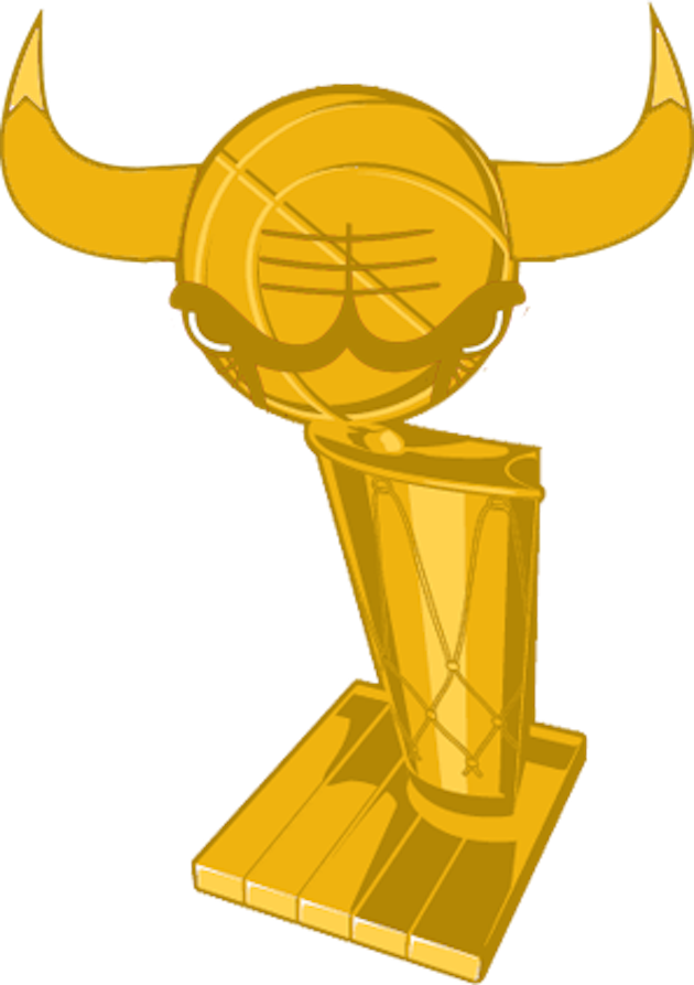 Student champion