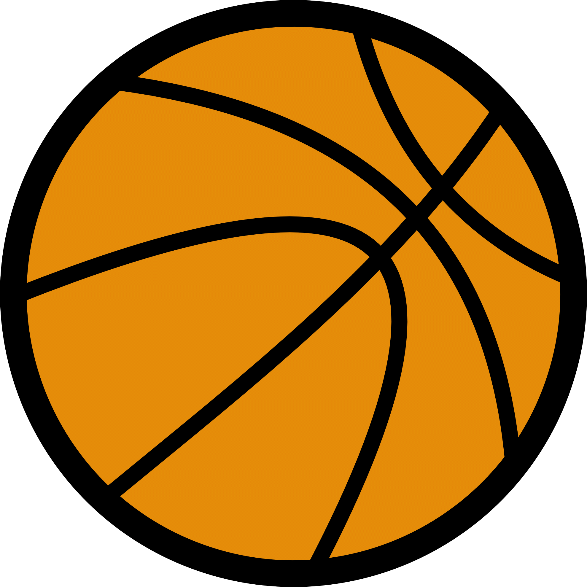 Purple clipart basketball. Logo cliparts zone