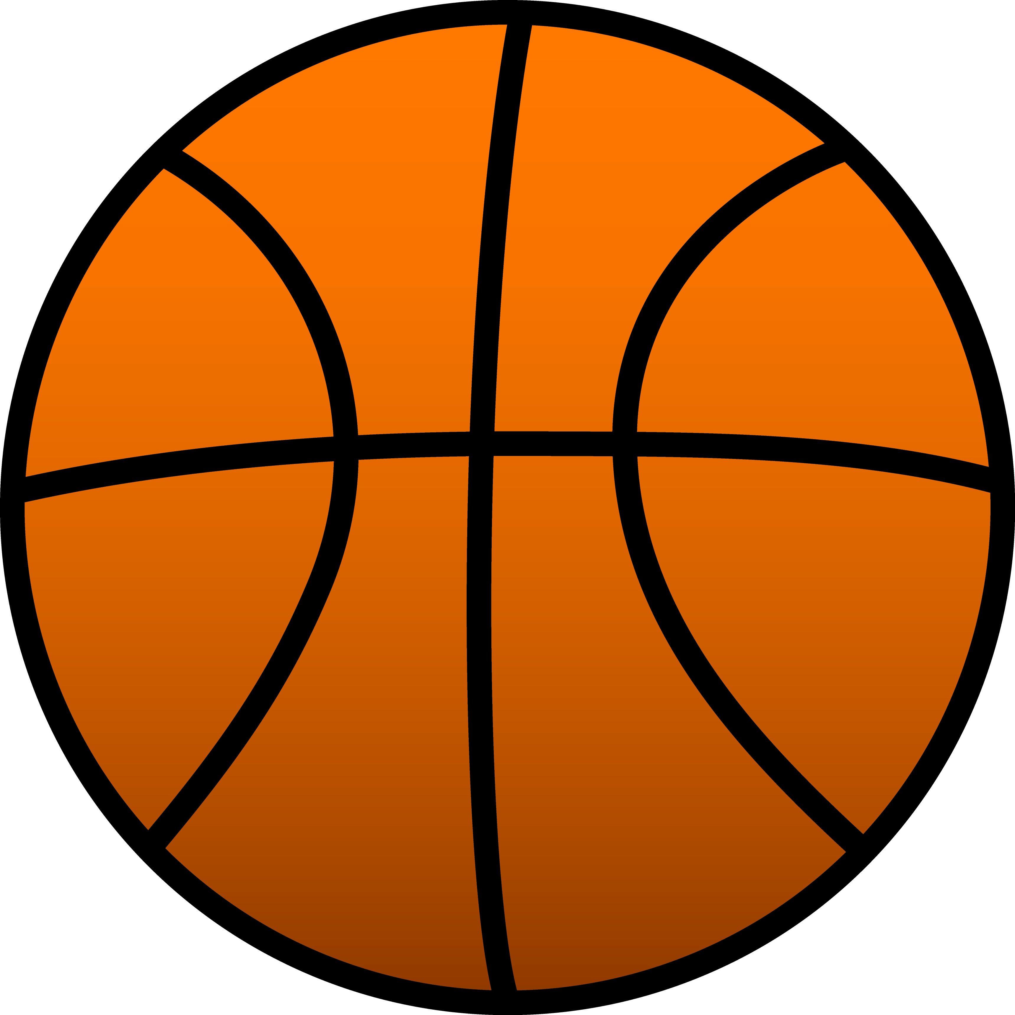 Jersey group name cliparts. Teamwork clipart basketball