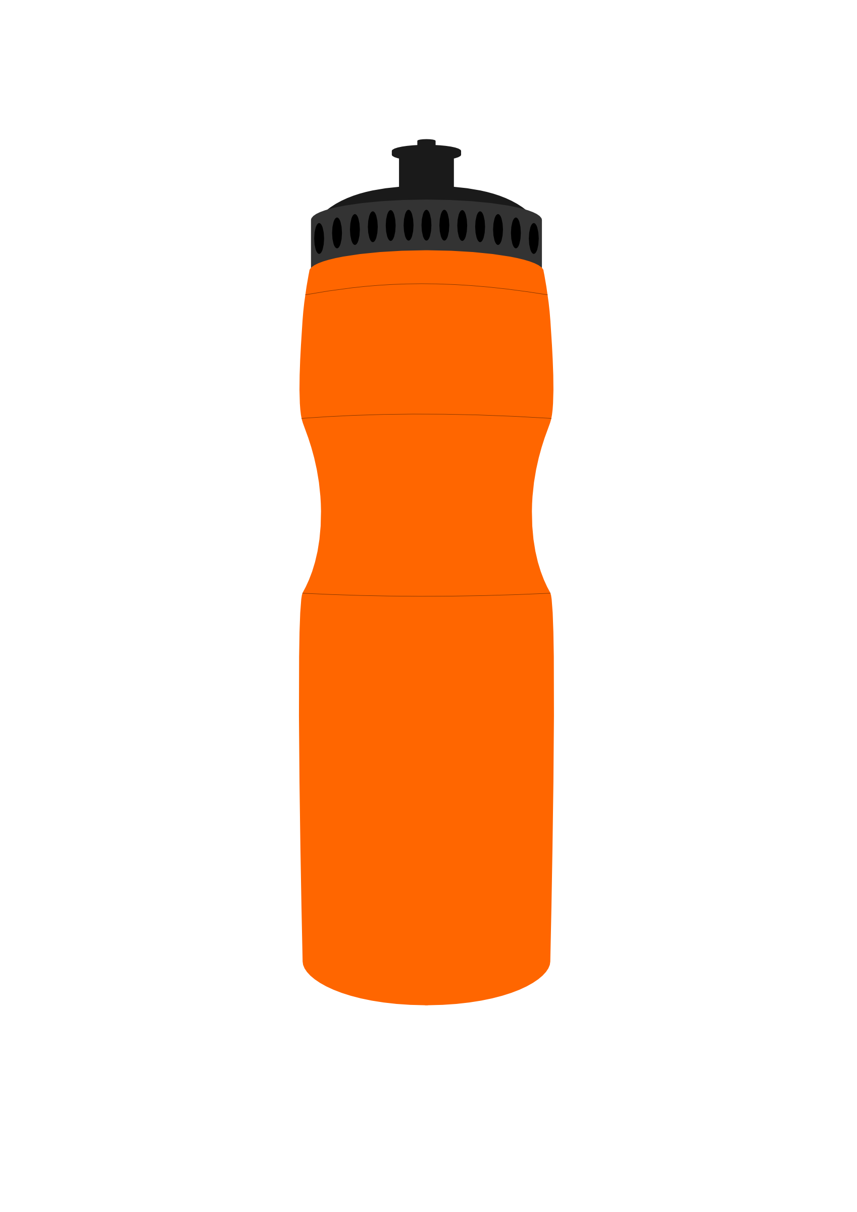 Water clipart bottled. Free sports number cliparts