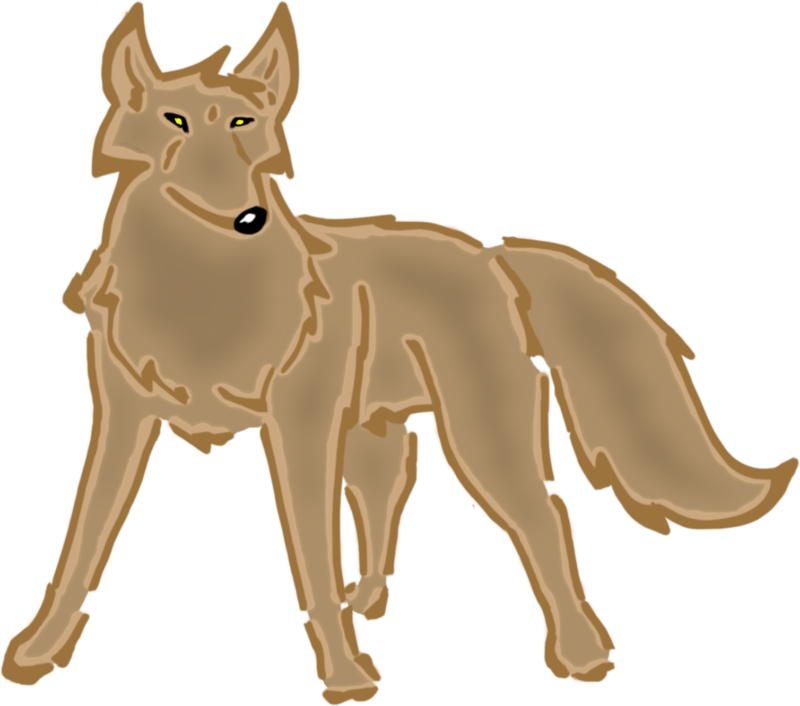Wolf images free download. Wolves clipart rabbit