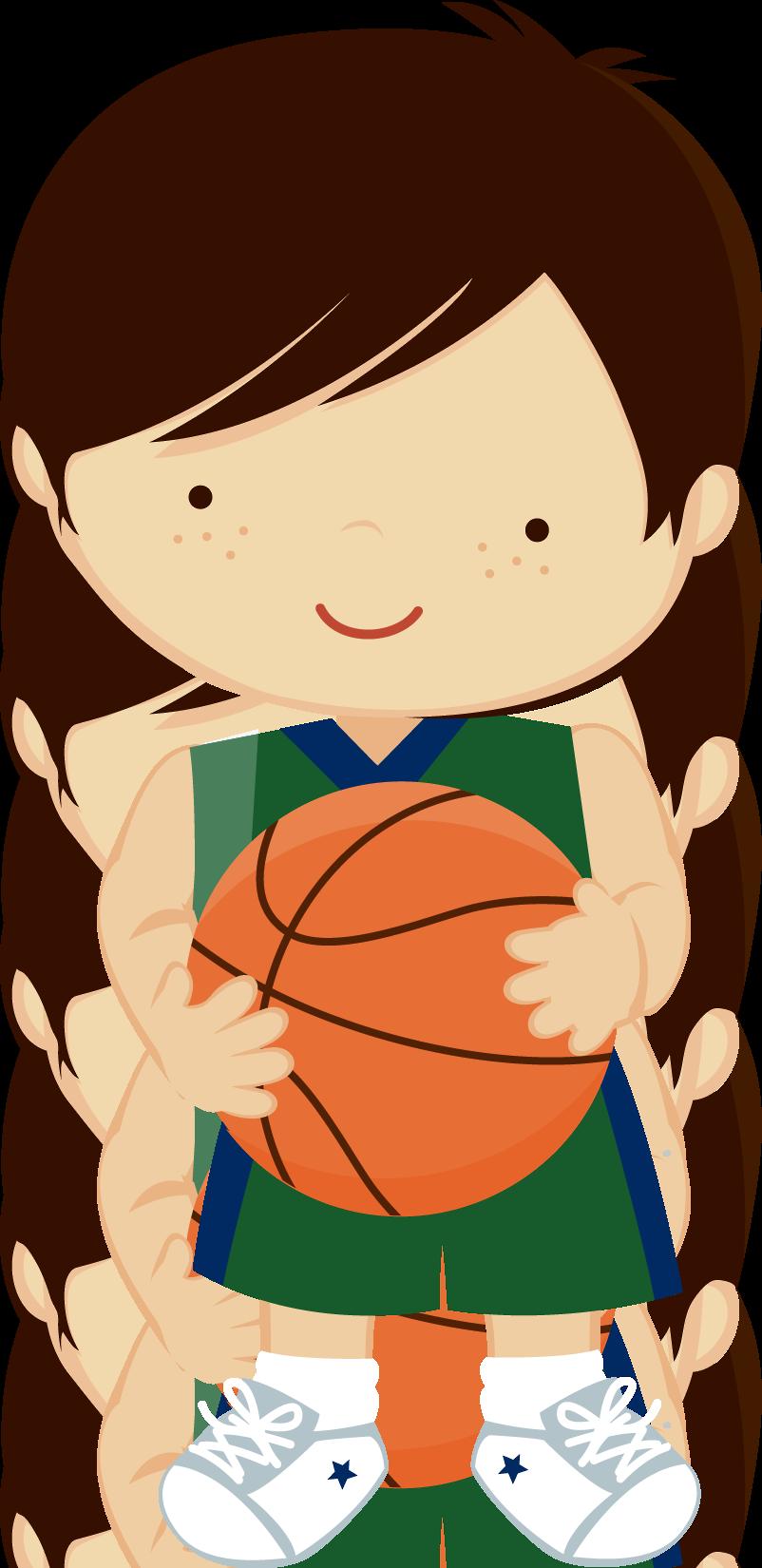 Pirates clipart basketball. Zwd white star minus