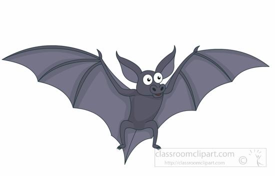 Free clip art pictures. Clipart bat
