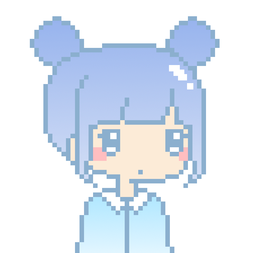 Whip clipart pixel art. Image result for kawaii