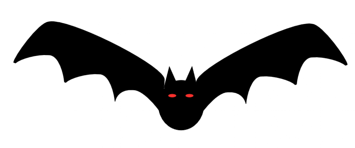 animated bat pictures. Dracula clipart dracula tooth