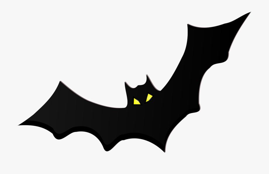 Happy cartoon free cliparts. Halloween clipart bat